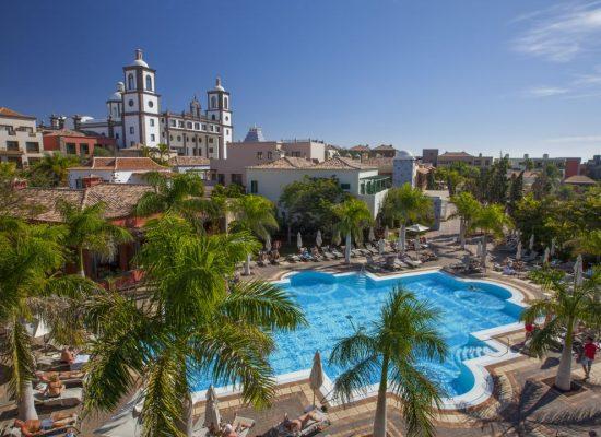 Hypnose lernen in Gran Canaria