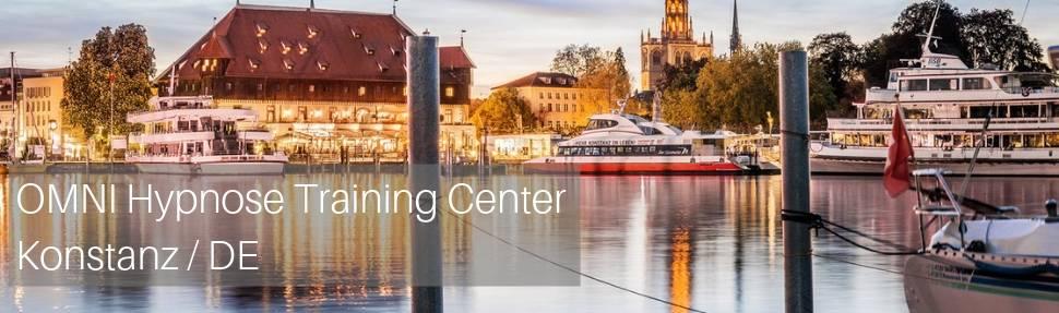 OMNI Hypnose Training Center Konstanz