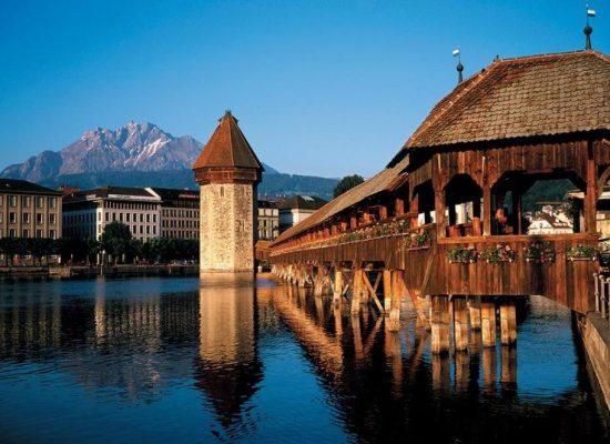 Hypnoseausbildung Luzern