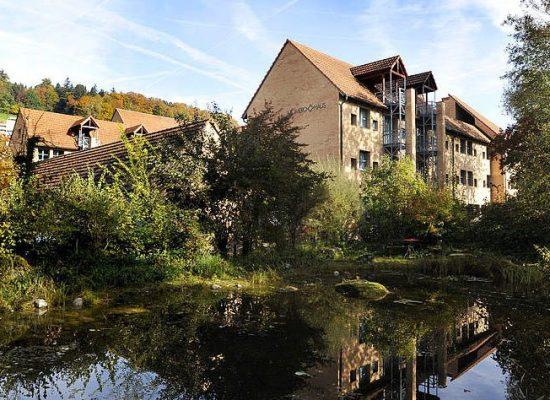Hypnose lernen in Luzern