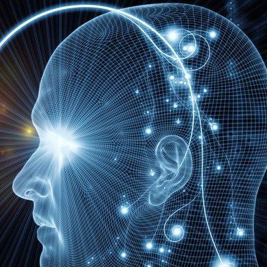 Ausbildung Soul & Parts mit Hypnoseanalyse