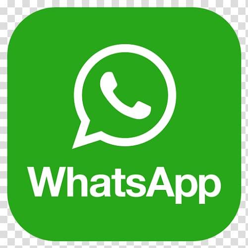 Kontaktiere uns mit Whatsapp