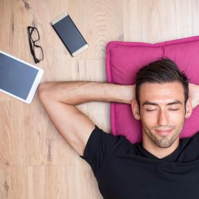 Weiterbildung Selbsthypnose Online