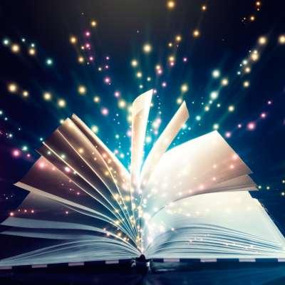 Weiterbildung Lebensbuch und Metaphern